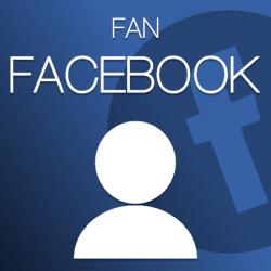 Fan Facebook