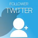 Aumentare follower Twitter