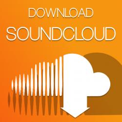 Soundcloud downloads