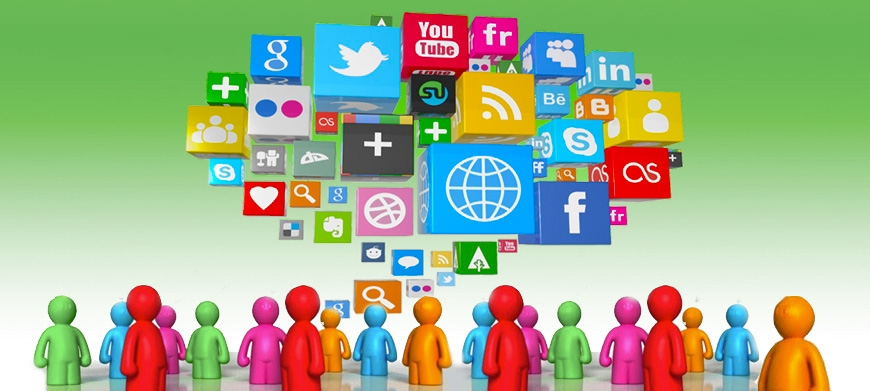 The importance of social media and fans for your business