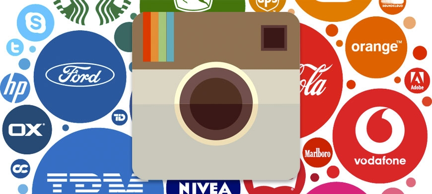 "The ""Branded Content"" function on Instagram: here's how it works"