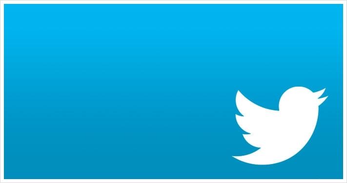 Twitter Social Signals