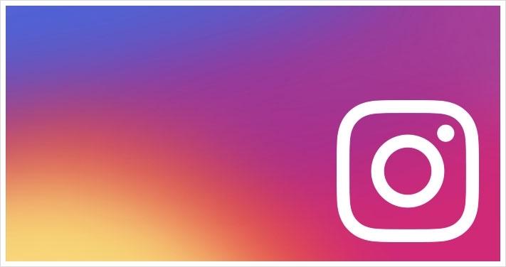 Instagram Social Signals