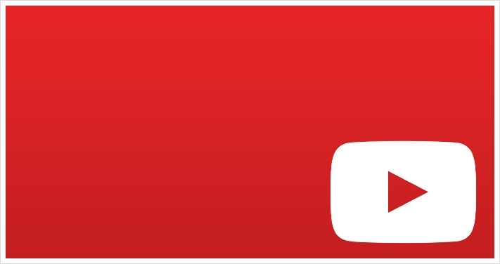 Youtube Social Signals